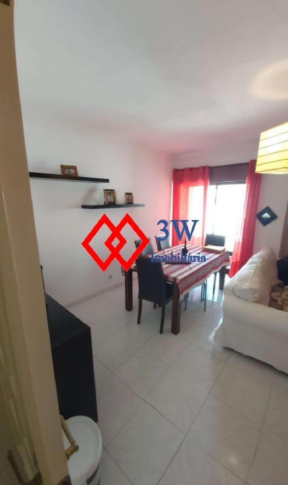 Entroncamento Entroncamento apartment picture 173336