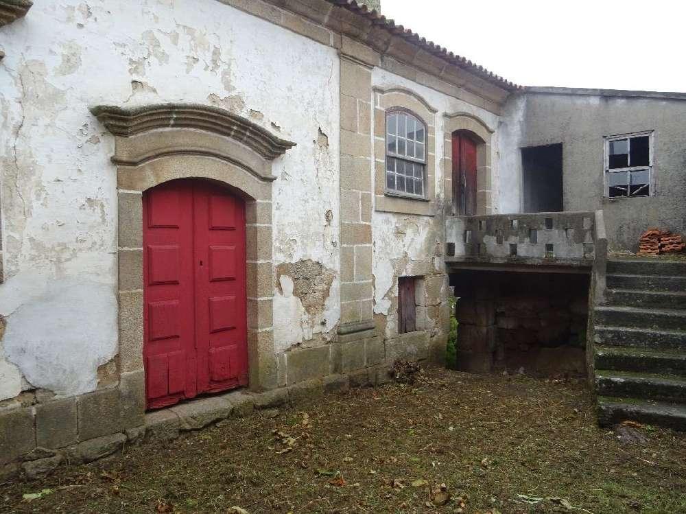 Resende Resende villa picture 173430