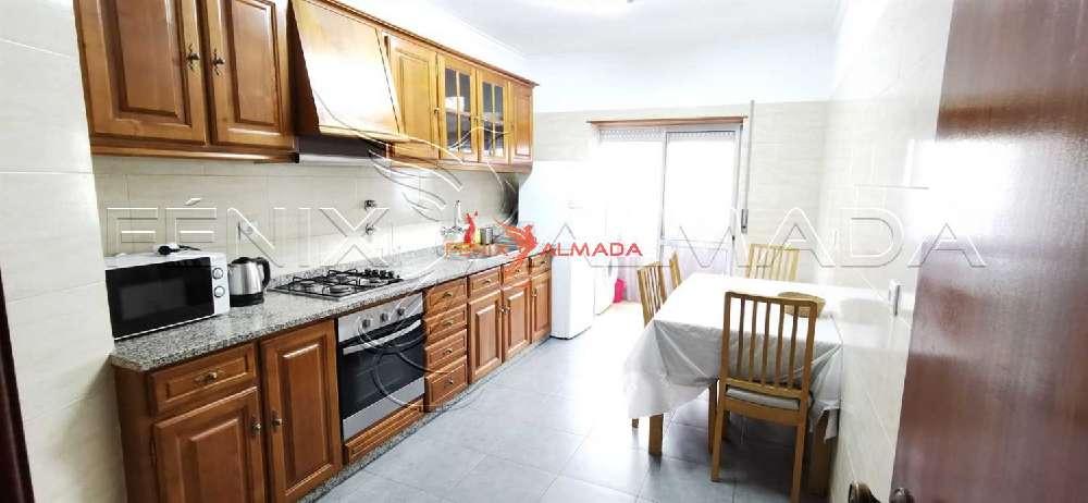 Almada Almada apartment picture 179676