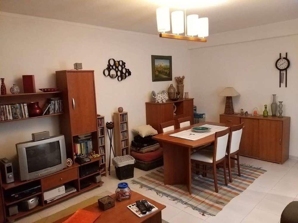 Vimeiro Lourinhã apartment picture 168426