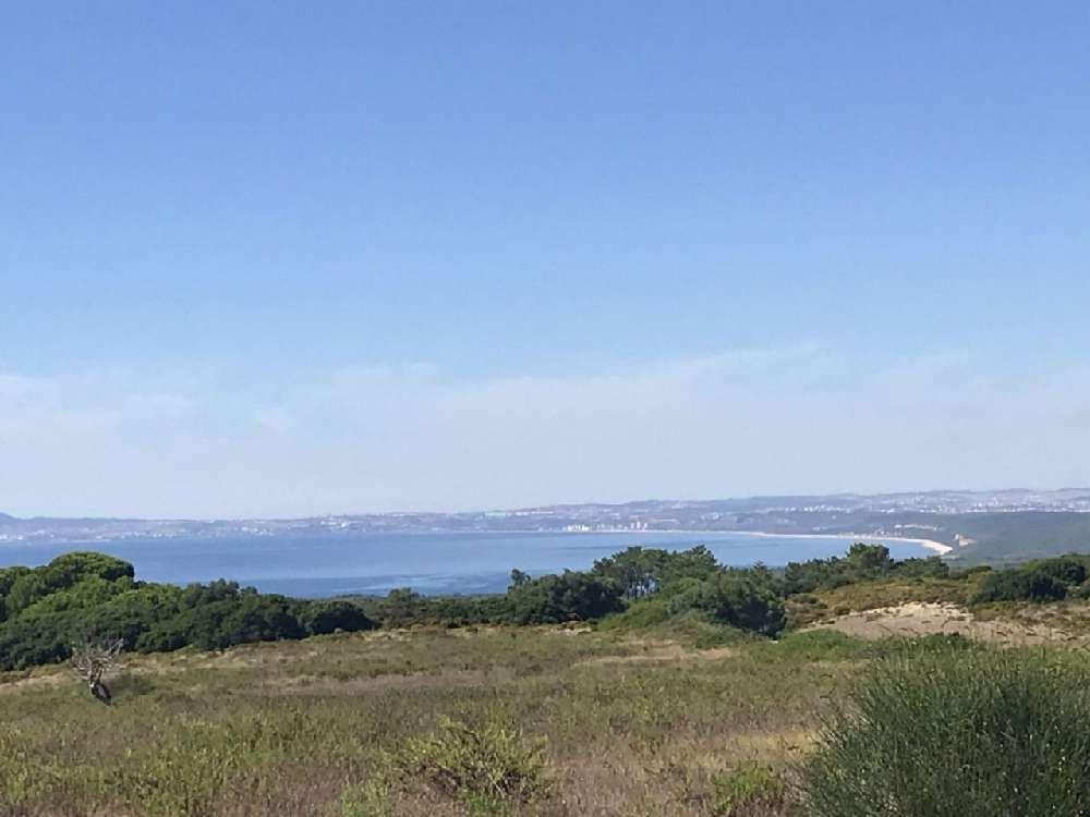 Sesimbra Sesimbra terrain picture 170976
