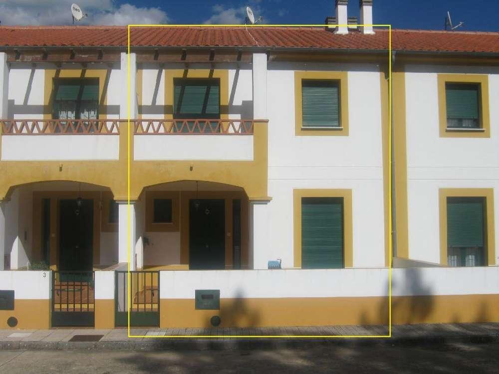 Relva da Moura Marvão house picture 171378