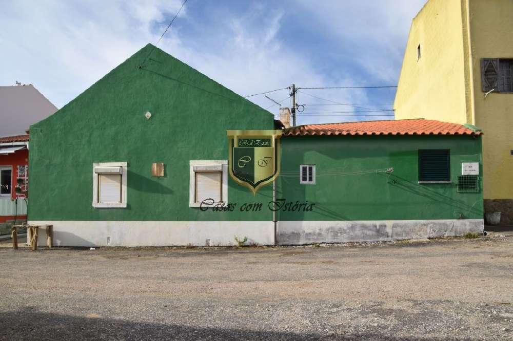 Torres Vedras Torres Vedras villa picture 175743