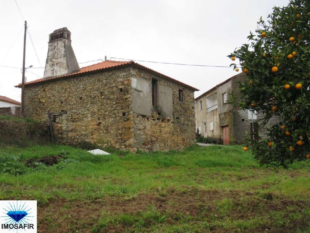 Carvoeiro Mação maison photo 172349