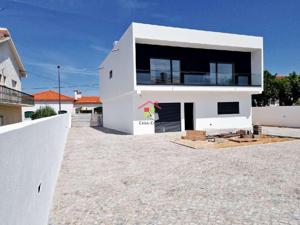 Torres Novas Torres Novas villa picture 175675