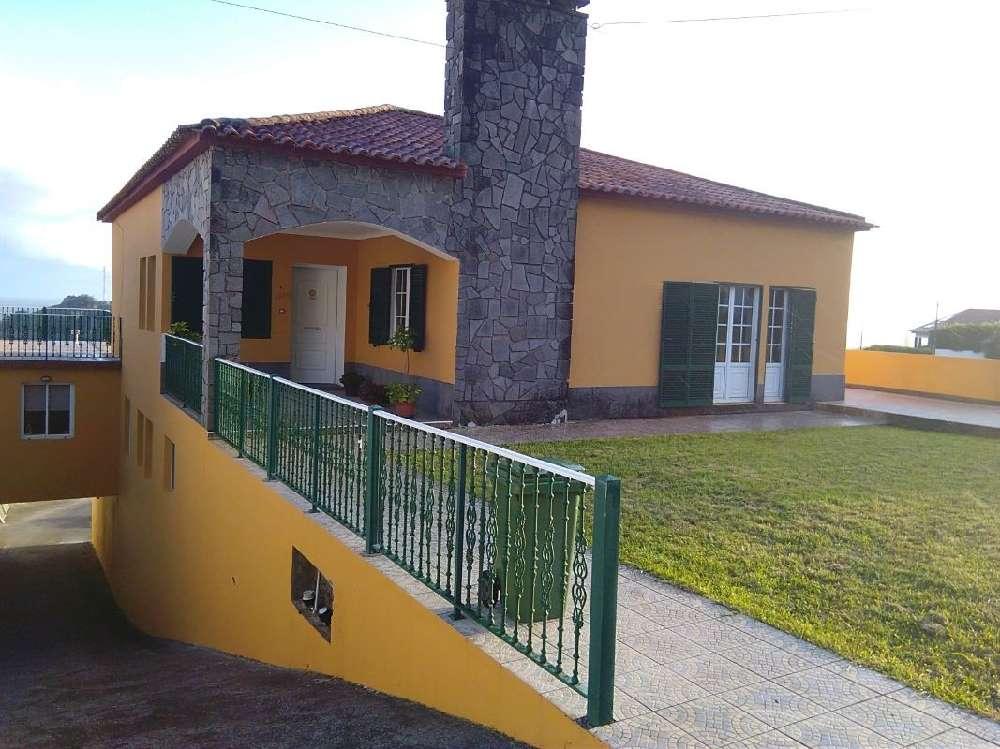 Ponta Delgada Santa Cruz Das Flores villa picture 173834