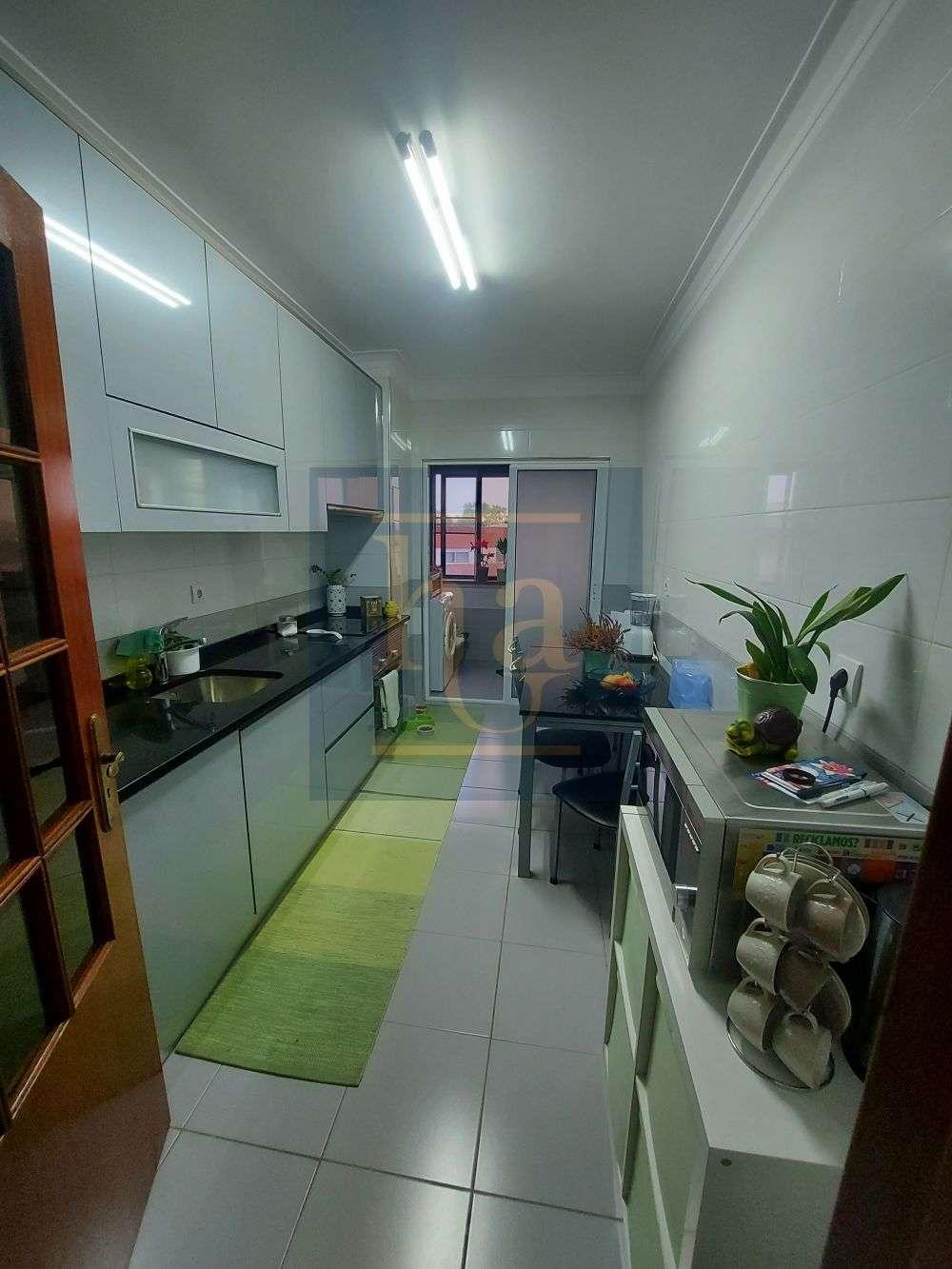 Valongo Valongo apartment picture 180586