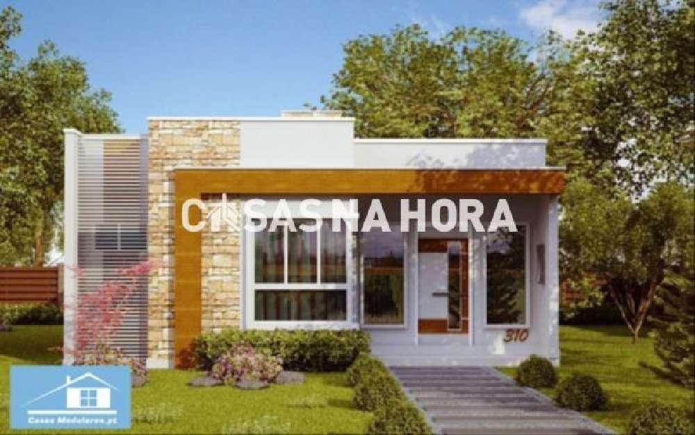 Matacães Torres Vedras Haus Bild 172329