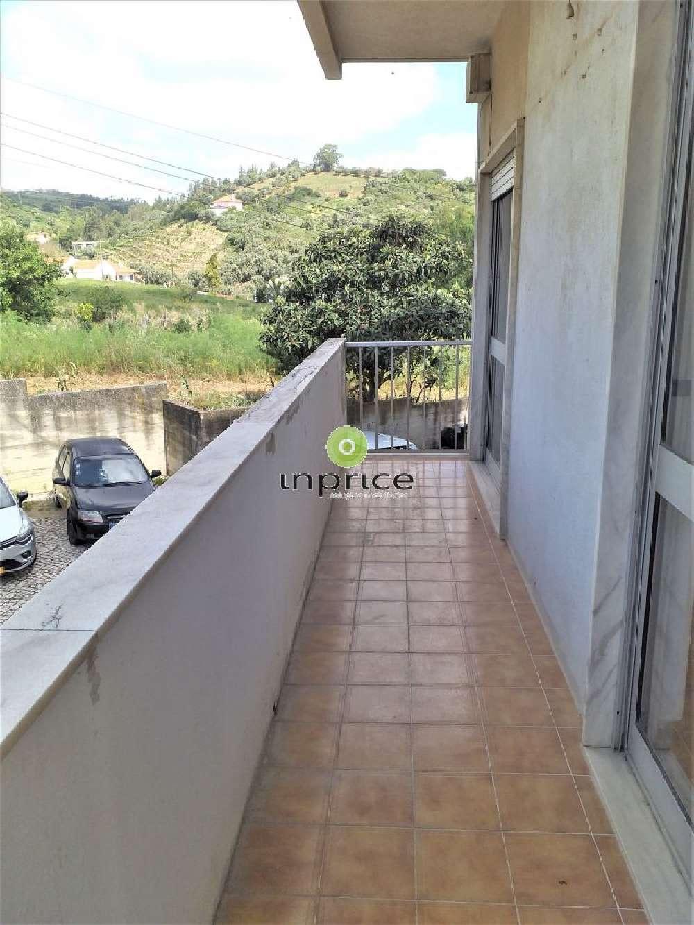 Vila Franca de Xira Vila Franca De Xira apartment picture 184218
