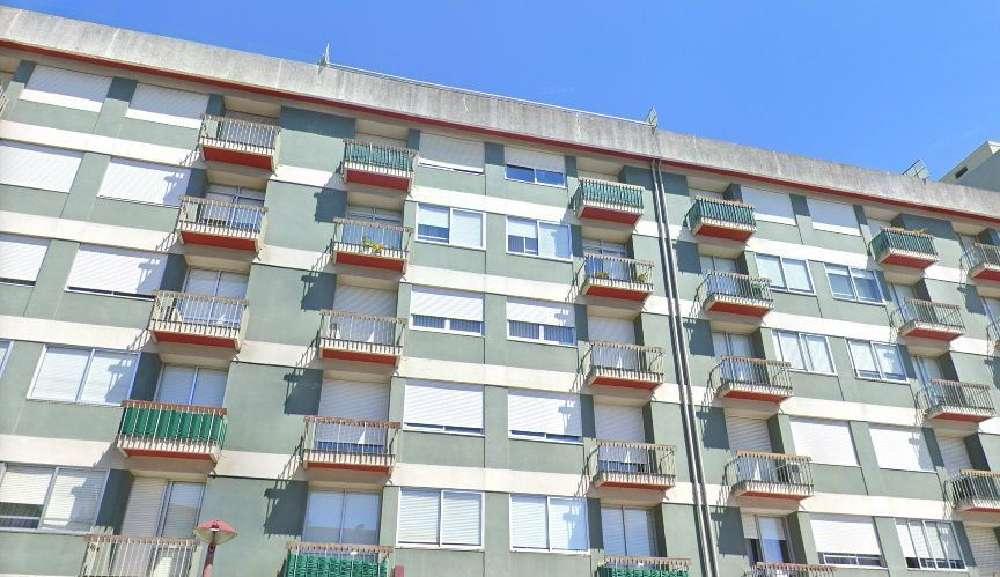 Cardal Vila Do Porto apartment picture 168554