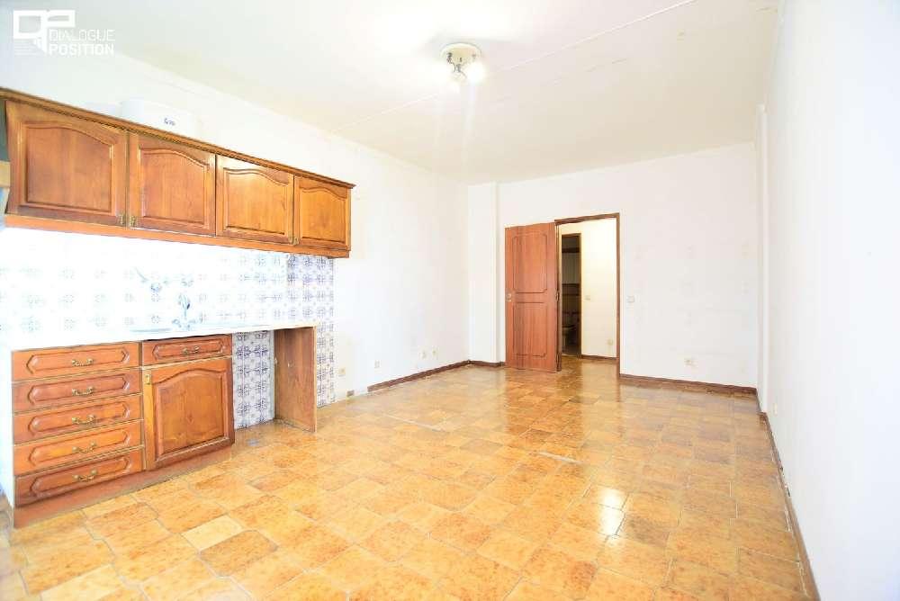Loulé Loulé apartment picture 178720