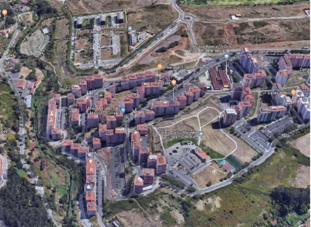 São Marcos Sintra terrain picture 170619
