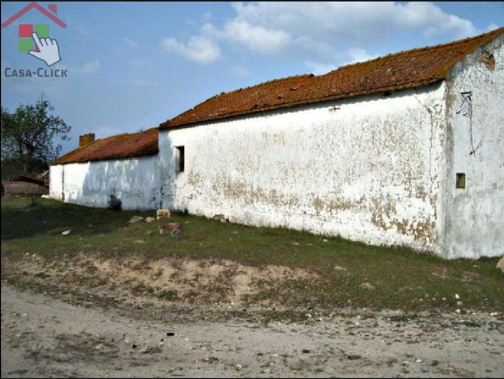 Coruche Coruche hus photo 175502