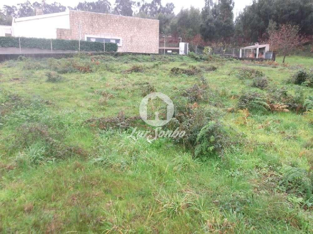 Águas Santas Póvoa De Lanhoso terrain photo 172570