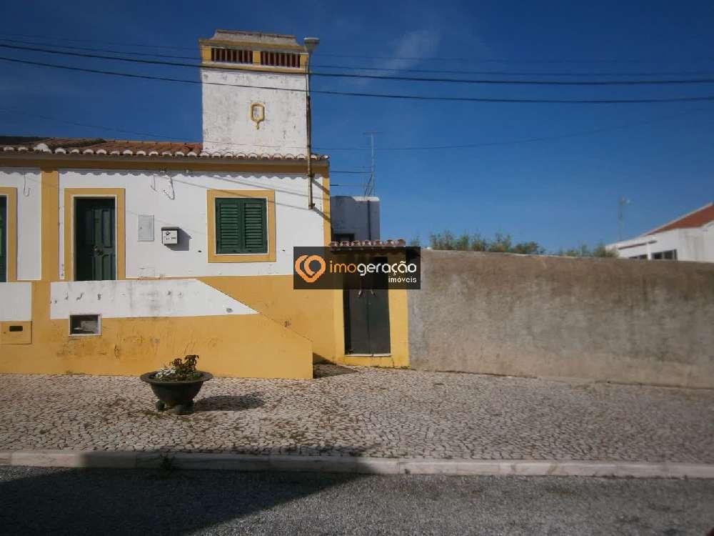 Vila Viçosa Vila Viçosa Villa Bild 183105