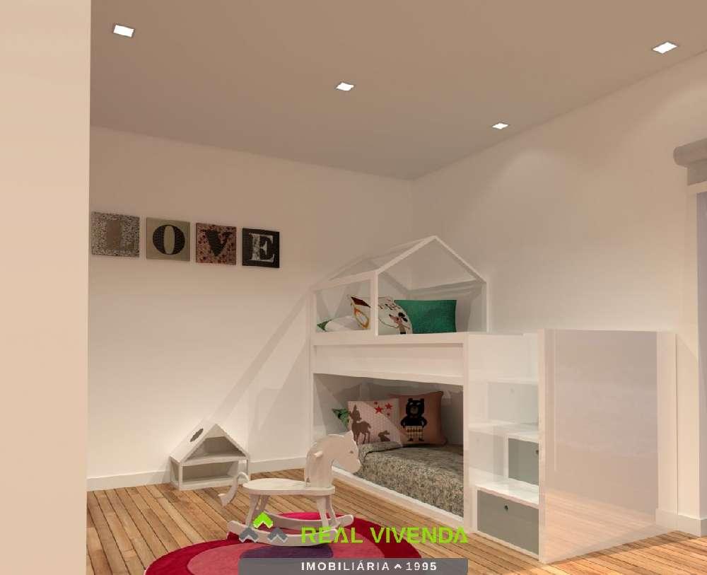 Bairros Castelo De Paiva 公寓 照片 #request.properties.id#