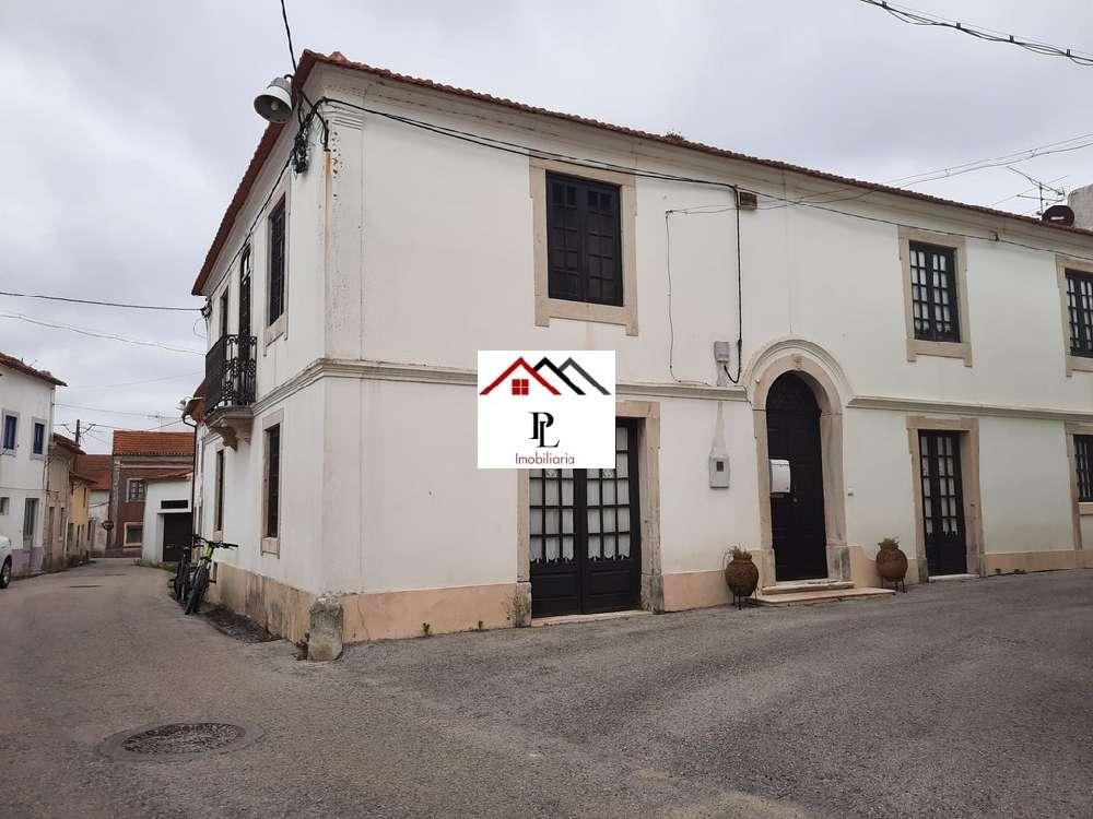 Montemor-o-Velho Montemor-O-Velho villa photo 188120