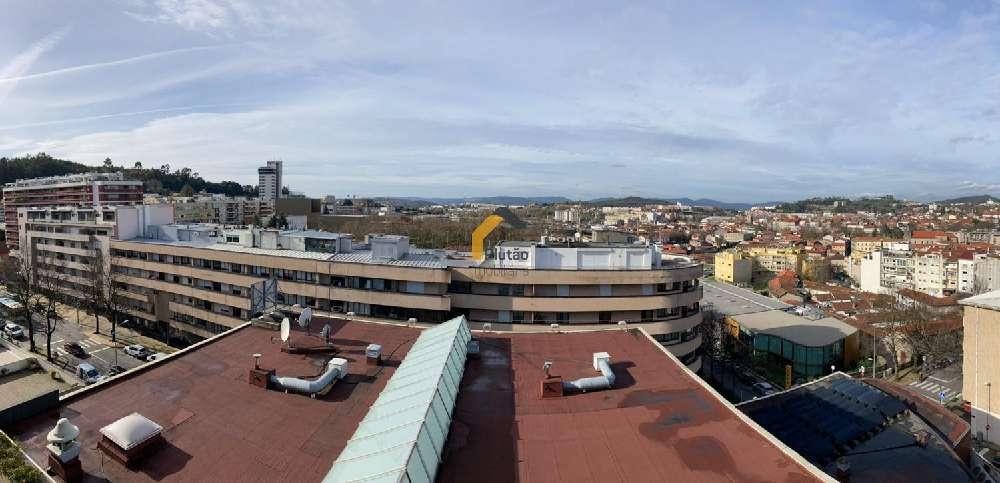 Guimarães Guimarães apartment picture 188285