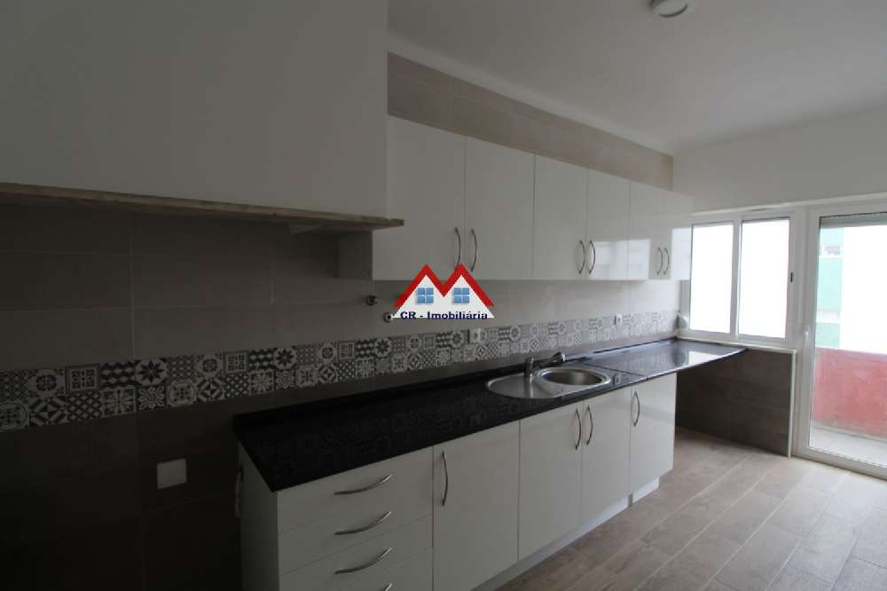 Barreiro Barreiro apartment picture 186098
