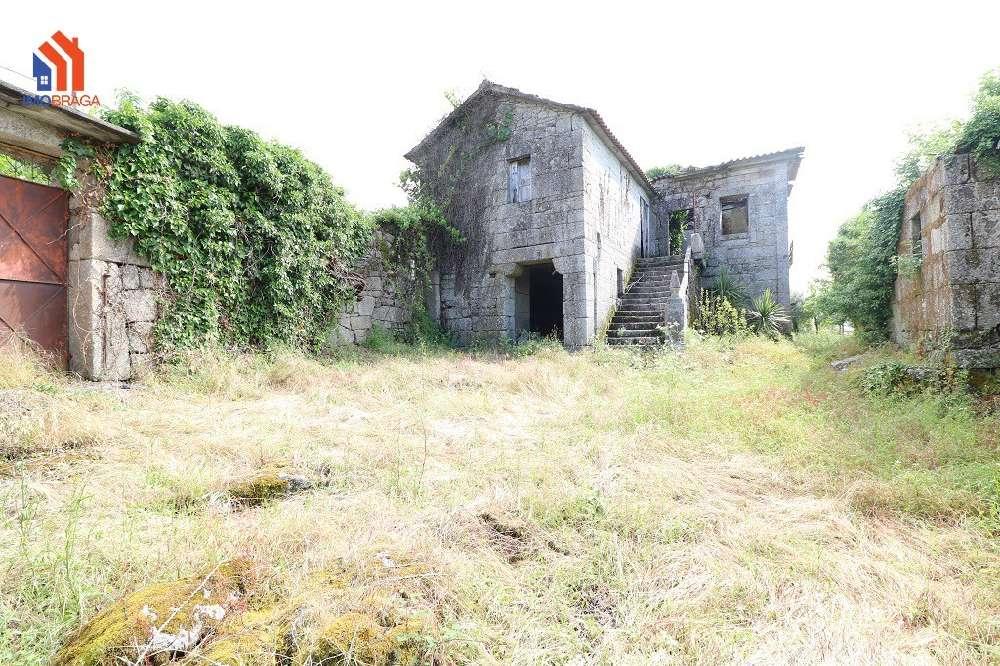 Póvoa de Lanhoso Póvoa De Lanhoso house picture 182186