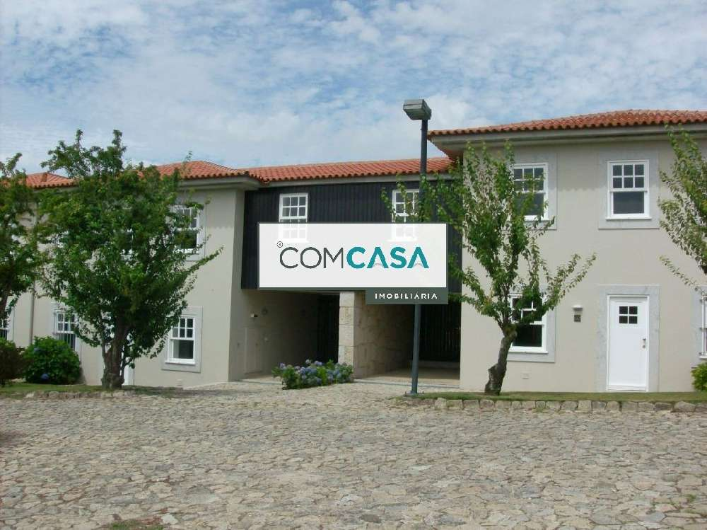 Vila Nova de Cerveira Vila Nova De Cerveira 别墅 照片 #request.properties.id#
