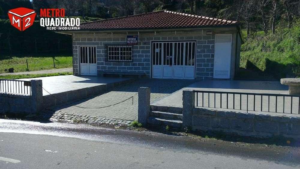 Vieira do Minho Vieira Do Minho Apartment Bild 186173