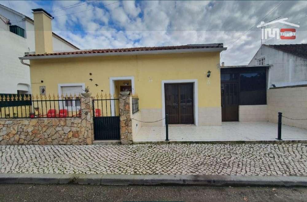 Quinta do Conde Sesimbra maison photo 172116