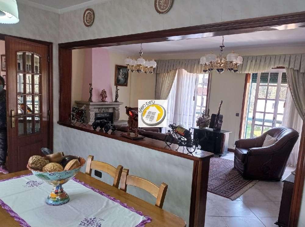 Oliveira de Azeméis Oliveira De Azeméis villa photo 189354