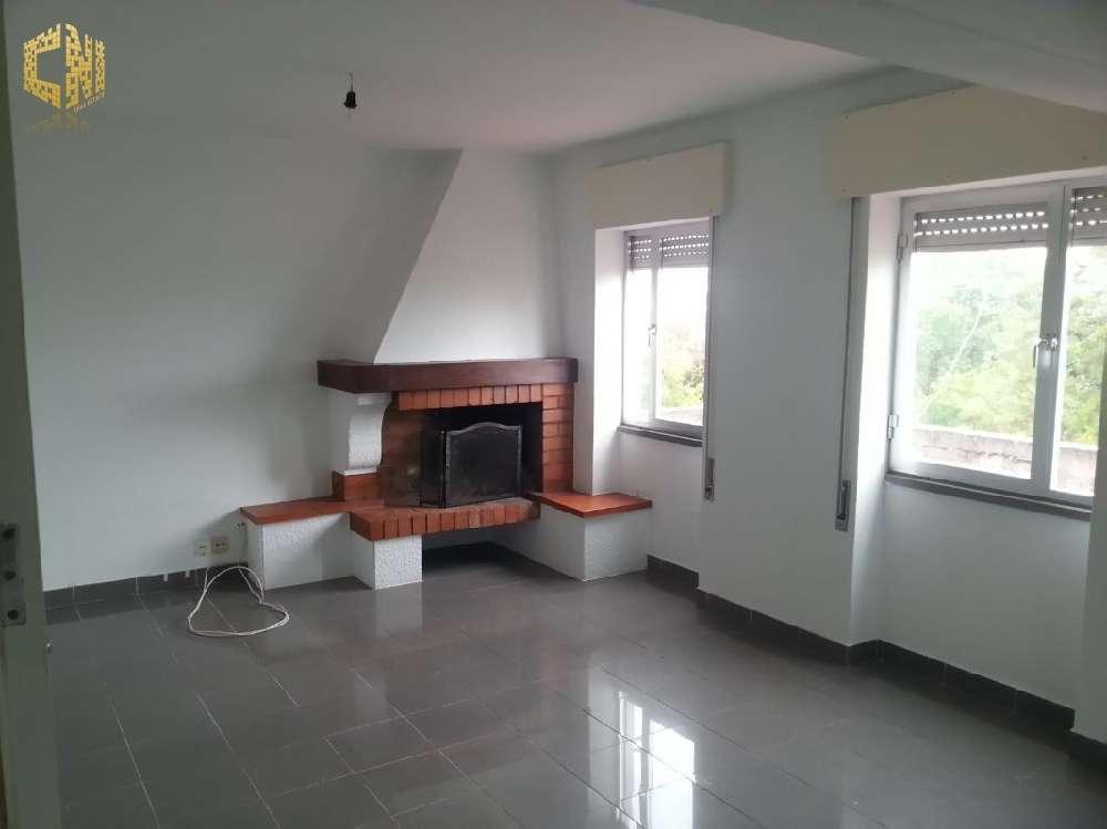 Chamusca Chamusca Apartment Bild 177835