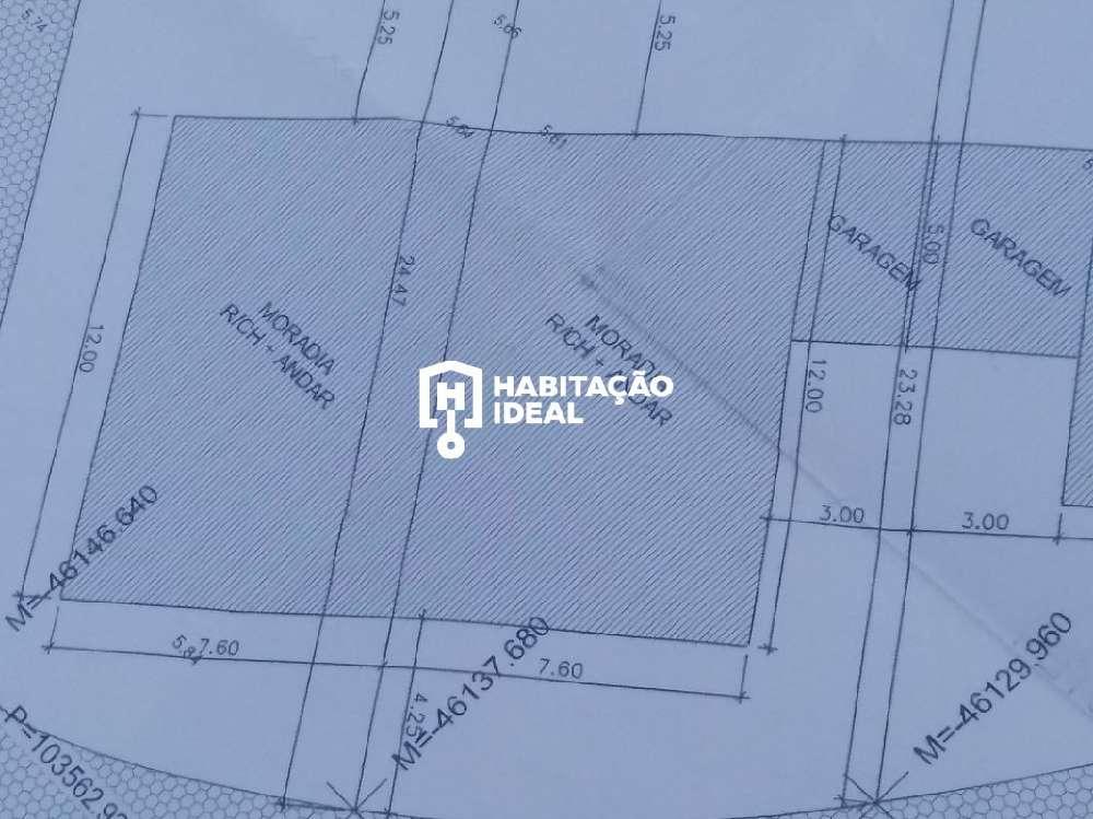 Salreu Estarreja terrain picture 180620