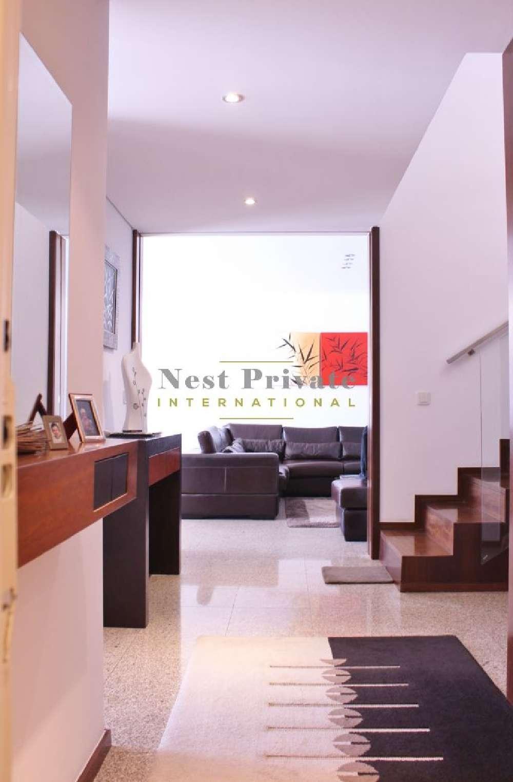 Porto Porto apartment picture 186605