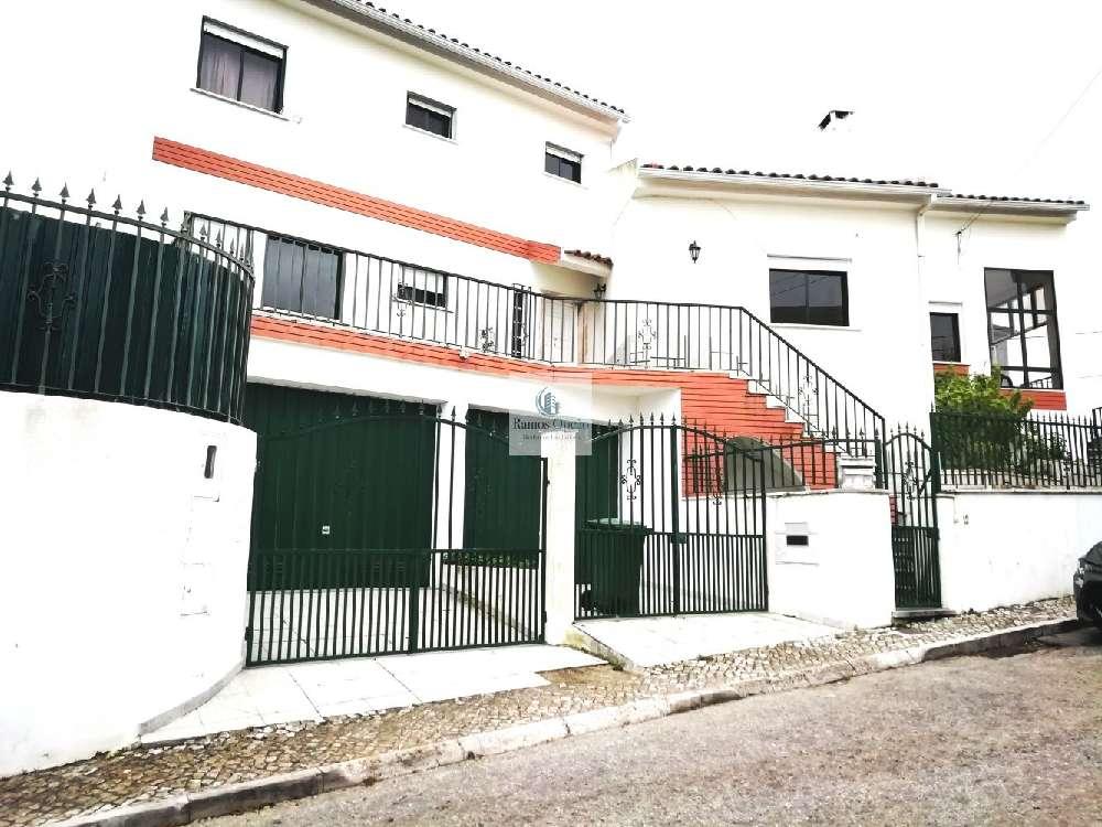 Seixal Seixal villa picture 188803
