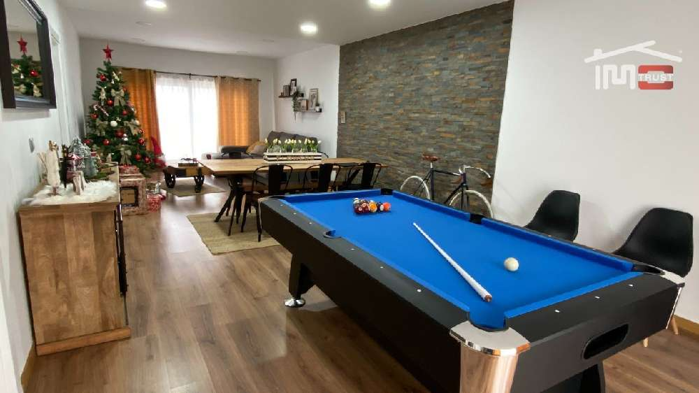 Sarilhos Grandes Montijo house picture 172096