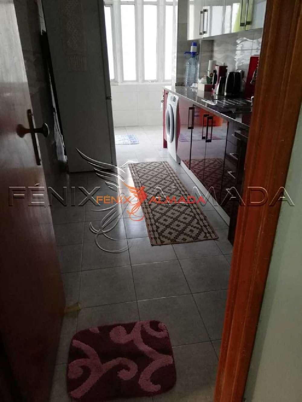 Almada Almada apartment picture 179672