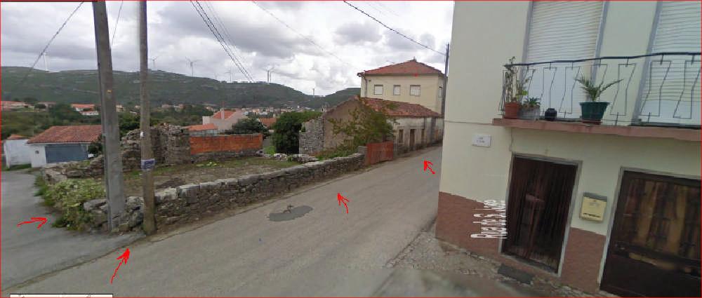 Porto de Mós Porto De Mós house picture 184922