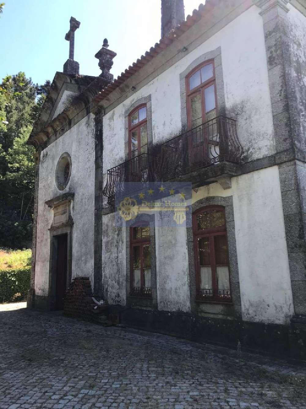 Lousada Lousada house picture 178513