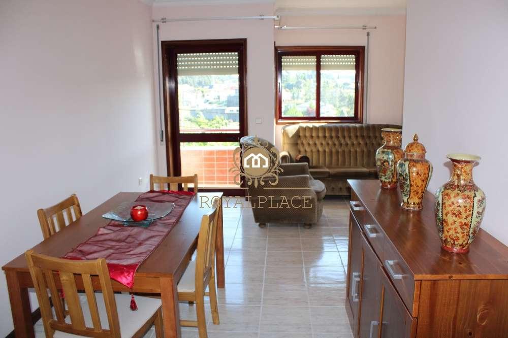 Santa Maria da Feira Santa Maria Da Feira apartment picture 189131