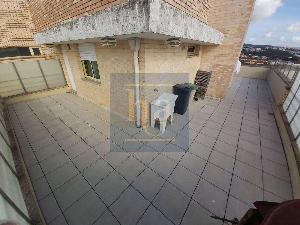 Gondomar Gondomar apartment picture 180580