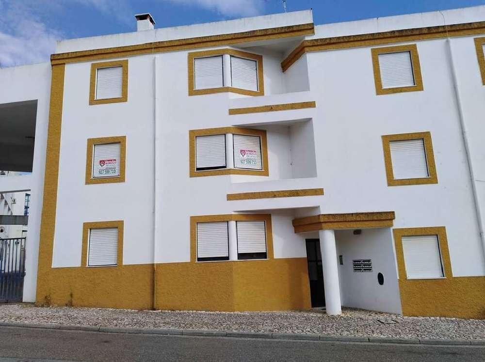 Alter do Chão Alter Do Chão apartment picture 171334