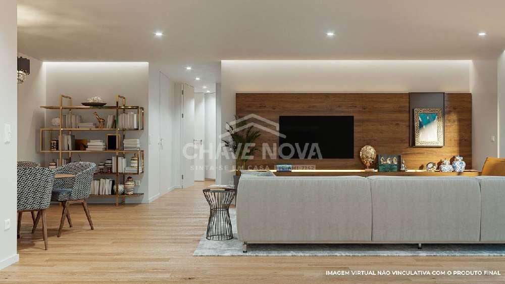 Seixo Alvo Vila Nova De Gaia apartment picture 169609