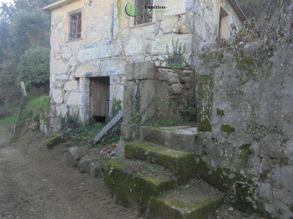 Santo Tirso Santo Tirso terrain picture 180853