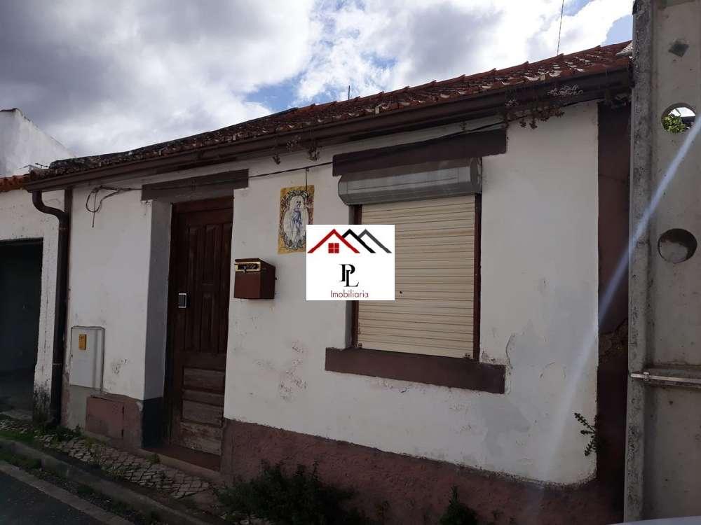 Montemor-o-Velho Montemor-O-Velho Villa Bild 188083