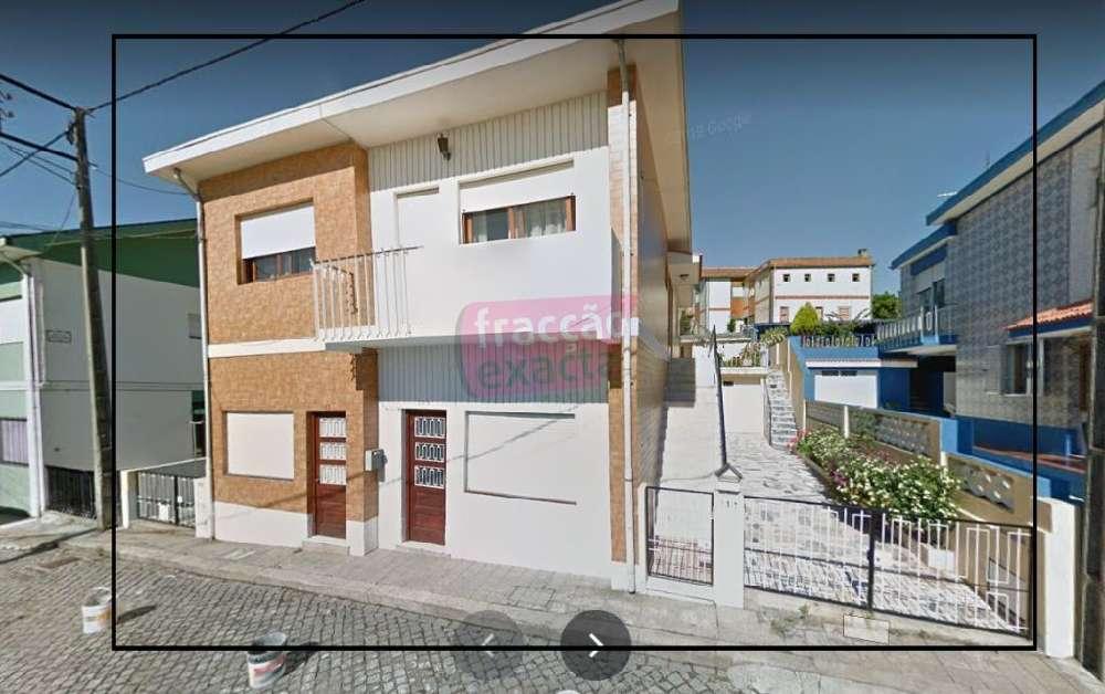 Rio Tinto Gondomar house picture 171896