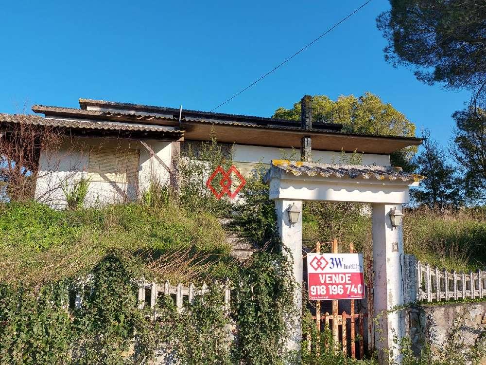 Santarém Santarém villa picture 173349