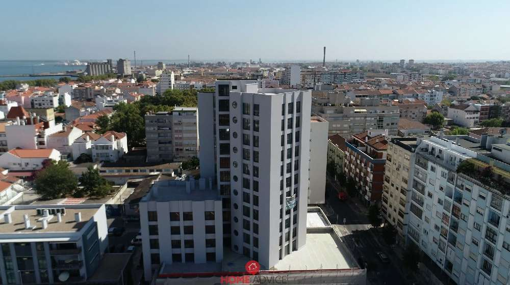 Barreiro Barreiro apartment picture 180959