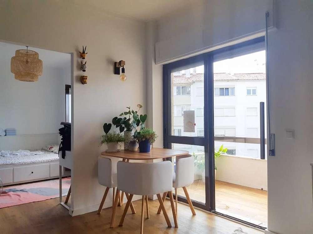 Cascais Cascais apartment picture 184222