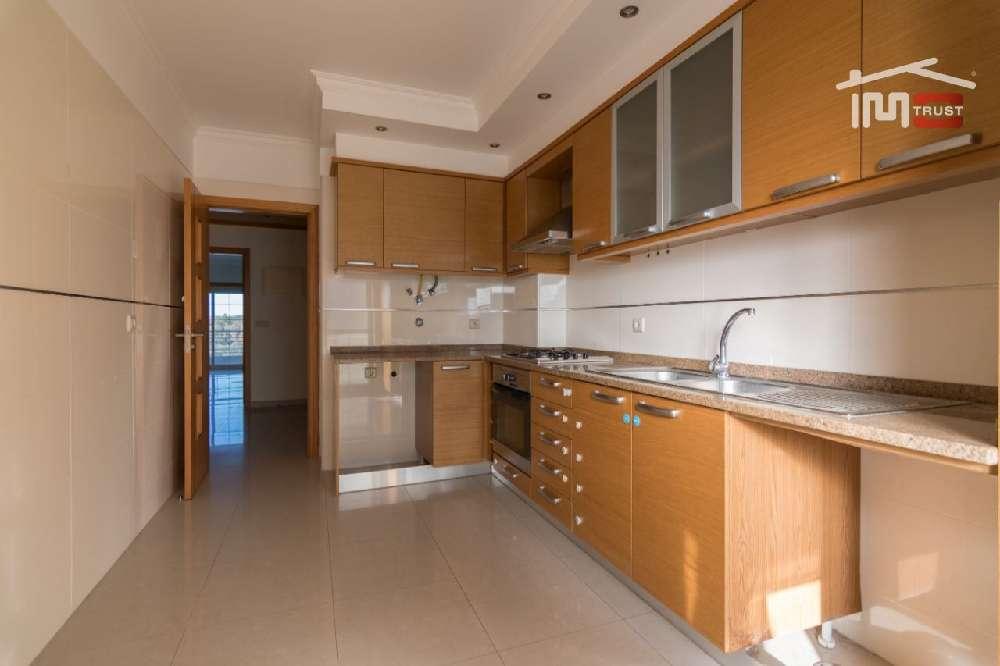 Maxial Tomar Apartment Bild 172161