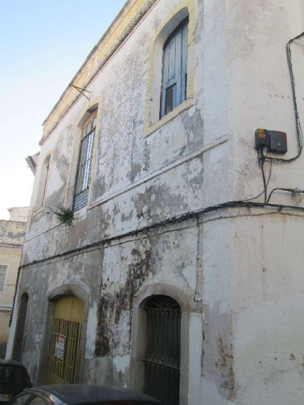 Caia Elvas Haus Bild 171325