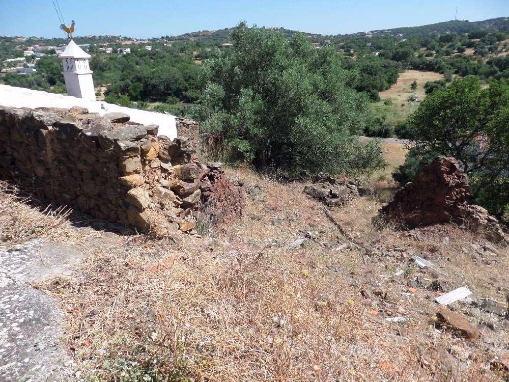 Alportel São Brás De Alportel terrain picture 168441
