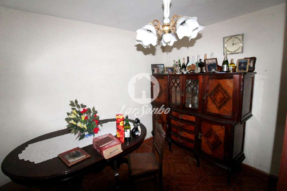 Carvalhal Barcelos house picture 172256